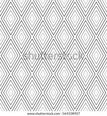 Grid 04 as well Stock Vector Vector Abstract Waves Pattern Endless Texture In Warm Colors moreover Pla ary Seals Western Occult Tradition 4123080 likewise Irregular also 346070300. on overlapping squares
