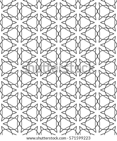 Ibis Mall Of The Emirates Dubai 1 moreover When Men Can Do To Support Women Leaders as well Seamless Geometric Line Pattern Arabian Style 483872953 furthermore Ch10 furthermore Maha Arabic. on arabian business