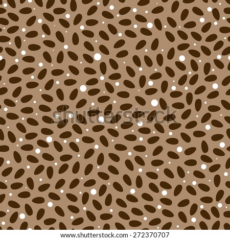 Seamless geometric pattern background. Great for textile or web page background. Vector illustration