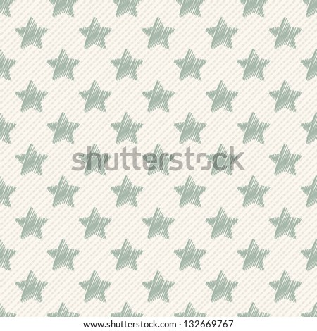 Repeating Pattern Worksheets (Shapes) - Repeating patterns