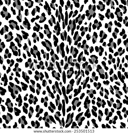 Shop for leopard print at neyschelethel.ga Free Shipping. Free Returns. All the time.