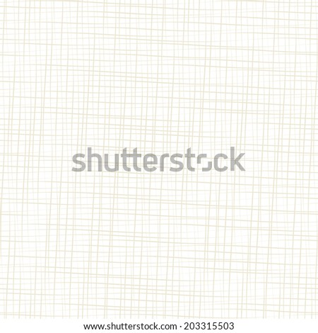 Seamless Pattern Vector Abstract Background Fine Neutral Structure