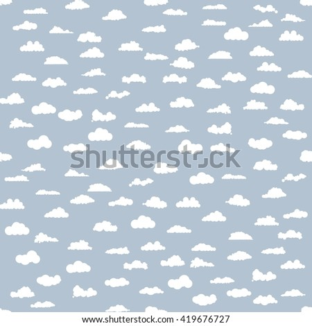Seamless Water Swimming Pool Texture Background Stock