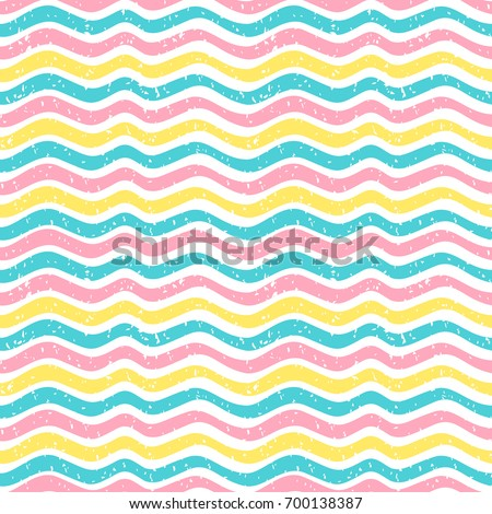 Cute vector ocean set sea creatures stock vector 655272304 for Cute designs for paper