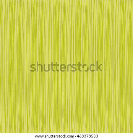Seamless vector scribble pattern.Abstract seamless vector texture with multicolored shapes. Vector Pattern. Multicolored Pattern.Seamless Pattern.Repeating Background.  Scribble green wallpaper
