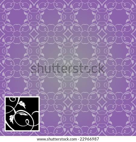 grey modern pattern vinyl wallpaper for living room, View modern