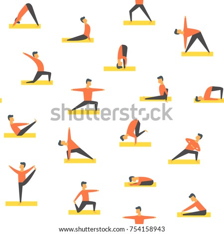 role of yoga in fitness essay Jnana yoga or the yoga of knowledge according to the bhagavadgita as the means to achieve liberation home hinduism buddhism yoga practicing at the same time karma sanyasa yoga also in this essay we discuss the importance of jnana yoga according to the bhagavadgita as the means to.