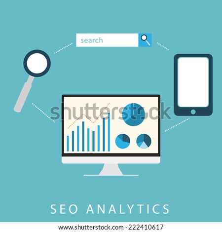 an analysis of the concept of computers and music Elevate your design with high quality technology images, ranging from computers to  high technology concept  seo analysis modern flat design concept of web.