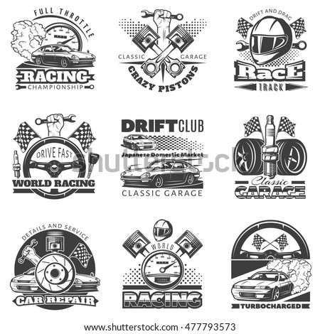 493202007 additionally Skull piston drawing likewise 109634572157195415 moreover Search besides Vector Motor Engine 7891213. on piston tattoo