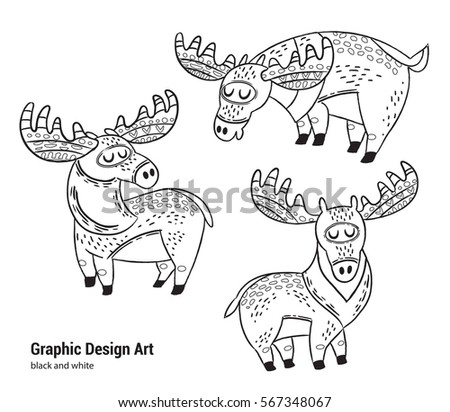 Calendariu  tagreindeer Outline likewise Cute Small Cows Horse 69016168 in addition 127437864425363237 also Simple Black Christmas Icons Set Gg63161236 furthermore Antler. on reindeer antler hat clip art