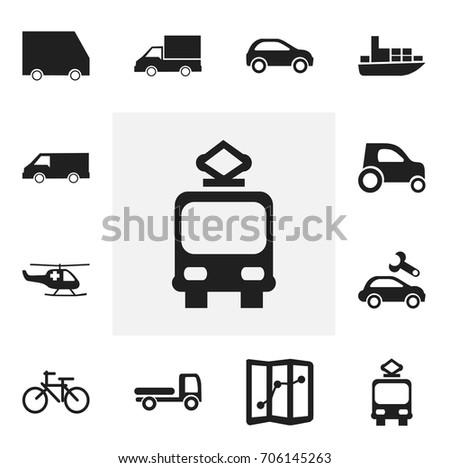 car wash symbols car oil symbols wiring diagram