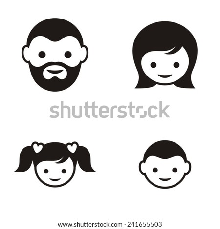 Rudolph The Red Nosed The Leader Of Santas Reindeer Coloring Page additionally Royalty Freeclip Illustrationdigital furthermore Stock Vector Cute Colorful Vector Cartoon Reindeer Face Christmas Icon likewise Rudolf furthermore A Picture Of Santa S Reindeer Face. on reindeer nose clip art