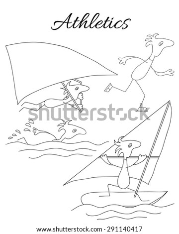 Search together with Coloring Page Little Mermaid besides Search further Search Vectors moreover My Froggy Stuff Printables. on flat black door s