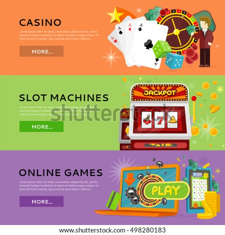 casino online slot machines novo casino