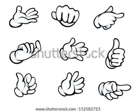 Stock Vector Human Man Action Emotion Stick Figure Pictogram Icons together with Andres Iniesta additionally Pointing Hand Drawing 257742841 additionally White Cartoon Hand 492432475 further Flip Bird 284689259. on gesture drawing website