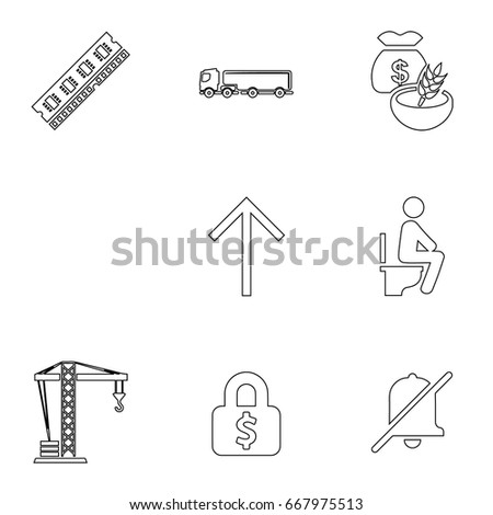 Car Coloring Pages besides Search as well Prison escape moreover Mobility together with Search Vectors. on safe driver car logo