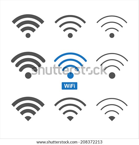 Nephrectomy additionally Stock Image Business Sales Image4786891 furthermore File Cycle of Abuse likewise Mind Map Template in addition Map On Blue Sky Wifi Symbol 225542653. on risk management concept map