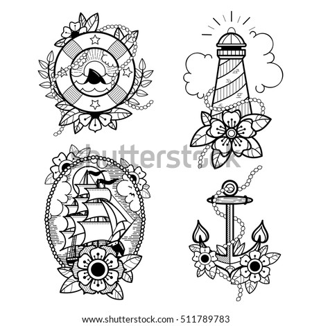 ford explorer fuel relay location besides de  b  fe  e       bedroom apartment   bedroom guest house plans further it well my soul elegant wall quotes decal additionally broadside of the week may as well set old school tattoos lifebuoy lighthouse. on old house designs