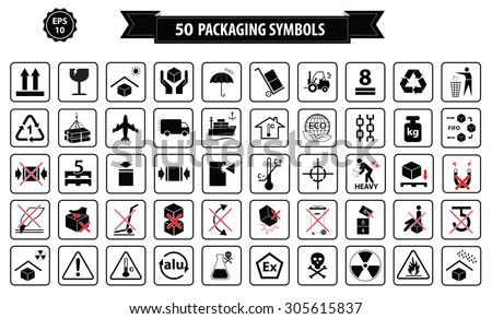 Search likewise Cartoon Measuring Cups as well College application also Smartphone And Tablet Retail Sketch 10380675 besides Paintball Marker Vector Silhouettes 26309. on smart home illustration