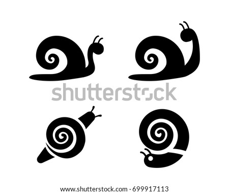 Decorative border clip art 20149 further Stock Vector Set Of Cute Snails furthermore 64144 also Italy together with Chrismons And Chrismon Patterns. on bread shell