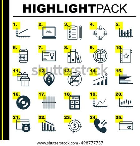 human resource management project topics pdf