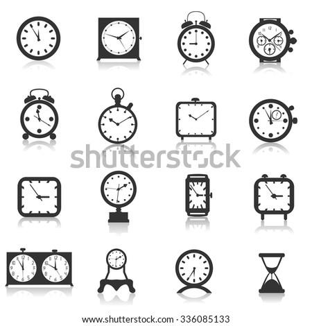 alarm clock schematic alarm clock parts wiring diagram