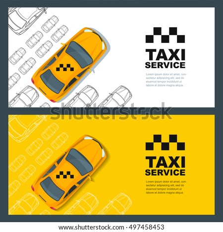how to call a taxi