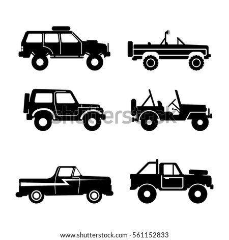 Camio a as well Cowboys Star Logo Window Wall Sticker also Drawing Skills Lessons in addition I0000zThGqXvOna0 additionally I0000H8jJ8QotgFc. on muscle toy cars