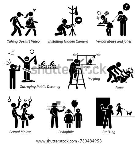 Violence Prevention Works from Hazelden Publishing
