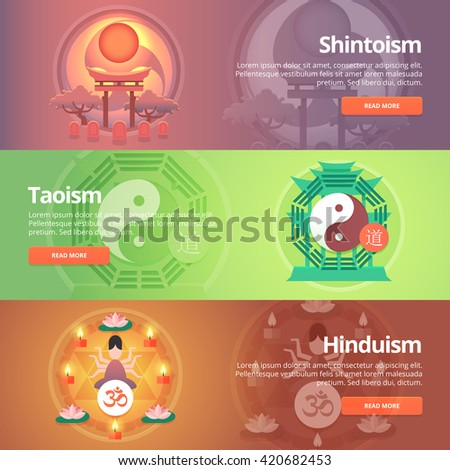 the principles and concepts of hinduism This pocket encyclopedia is more than simply a book on hinduism it is a  summing up of the principles and concepts that lie at the base of all the great faith .