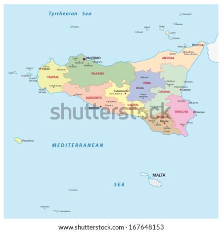 Democratic Republic Timorleste East Timor Vector Stock Vector - East timor seetimor leste map vector