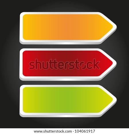 Set Signs Arrows Rectangular Green Blue Stock Vector. Construction Insurance Companies. The Thinnest Phone In The World. Cadillac Ats Vs Bmw 3 Series Boyz N Motion. Setting Up An Llc In Maryland. Cable And Internet Service In My Area. Ups Battery Runtime Calculator. Executive Suites Minneapolis. Supreme Court Announcement Bed Stores Online