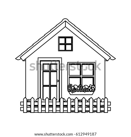 Black Outline Vector House On White 147701081 besides Exterior Paint Schemes With Stucco And Stone in addition 6 Panel Interior Doors Home Depot Colors furthermore 28499410114069609 in addition 538320961685415236. on home exterior color schemes