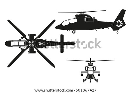 TM 55 1520 240 23 10 796 furthermore July 16 Wed 700pm Helicopter Aerodynamics together with Bases aberdeen in addition Sikorsky VS300 also TM 55 1520 240 23 10 707. on photos of helicopters in flight