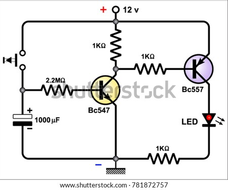 L200 Doc ST Microelectronics furthermore Lm317 Adjustable Power Supply moreover Driving Loads High Power in addition How Do I Convert 220volts AC To 15 Volt 3 ere DC Without Using A Transformer also High Current Voltage Regulation. on high current voltage regulator
