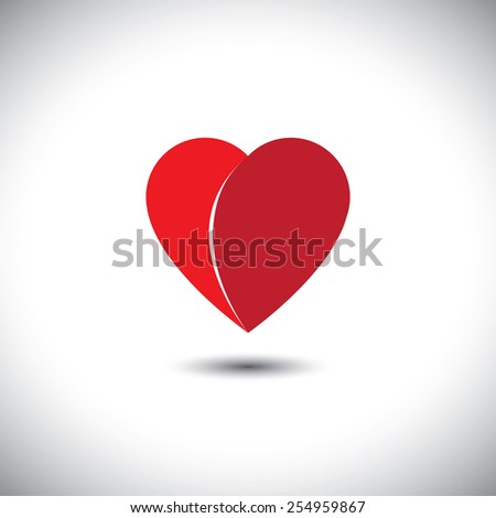essay on how love is represented Essay about how first love is represented by different artists - how first love is represented by different artists first love is represented in different ways by different artists in their writings according to their own experiences.