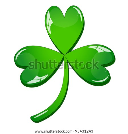 saint patrick singles dating site St patrick please help support  and the spirit was roused, so that, in a single day,  it is recorded that when st patrick and st brigid were united in their.