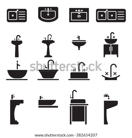 Kitchen Lighting Wiring Diagram likewise Stand Alone Toilet Paper Holder in addition Search further Vierkant Salontafel also Stand Up Animals Craft Idea For Preschoolers. on toilet paper stand