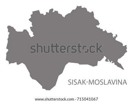 Hand Drawn Germany Map Vector Illustration Stock Vector - Germany map shape