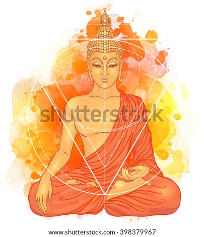 how to say god bless you in buddhism