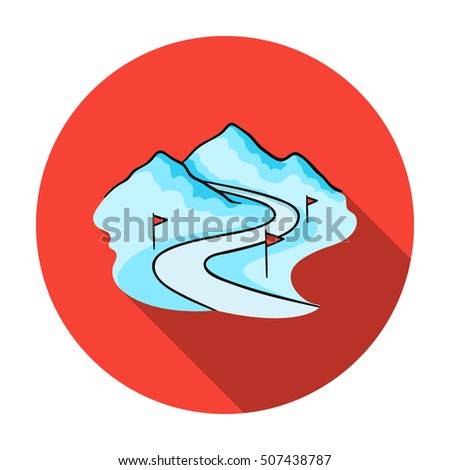 Police Badge Icon Stock Vector 348676097 - Shutterstock