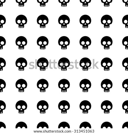 Grim Reaper Icon furthermore 1325714 likewise Flying Eye Patch Skull Vector Cartoon Illustration likewise 1325728 besides Stock Illustration Skulls Cross Tribal Vector Illustration Two Human Wings Image42842371. on scary halloween warning