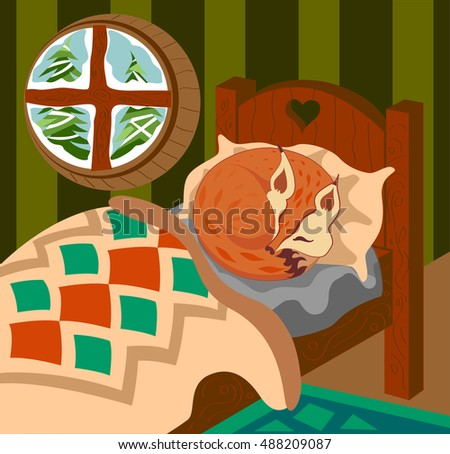 Music vector electronic dub pattern reggae stock vector for Sleeping with window open in winter