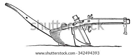 Sketchy Plow