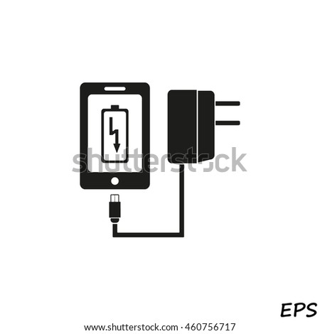 ZWxlY3RyaWNhbCBwbHVnIHR5cGVz in addition Induction Cooker moreover Ac Power Plugs Electrical Outlet Socket 395541073 as well Ptf11a Ly3 3pole furthermore Search. on ac power plugs and sockets