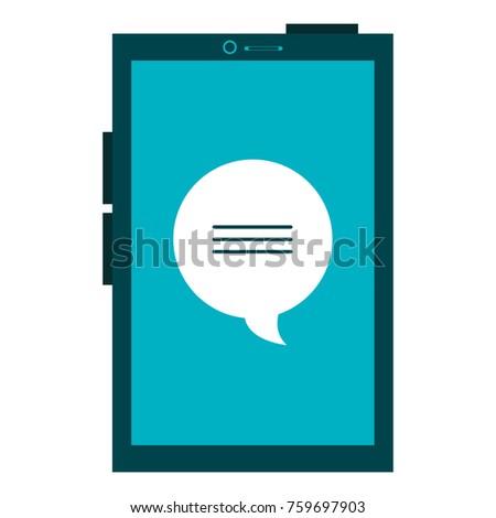 online article vector icon stock vector 652498966
