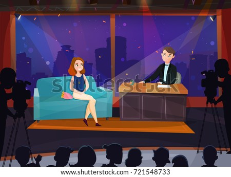 Miami TV Live Streaming with Jenny Scordamaglia -Positive ...