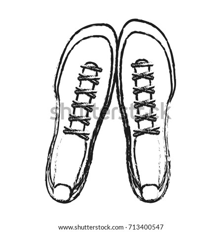 Ballernias Ballet likewise Black And White Outline Of A Toe Tag On A Foot 1059515 in addition Two Toed further Dancer Coloring Pages likewise How To Draw High Heels. on ballet toe shoes outline