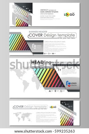 infographics master collection graphs histograms arrows stock vector 106106003 shutterstock. Black Bedroom Furniture Sets. Home Design Ideas