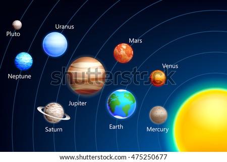 Astronomical Scientific Space Research Universe ...
